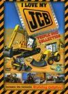 I Love My JCB