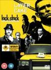 Layer Cake/Snatch/Lock Stock And Two Smoking Barrels