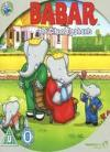 Babar - The City Of Elephants