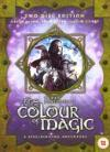 Colour Of Magic [Special Edition]