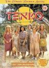 Tenko - Series 1 Episodes 1 - 5