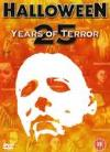Halloween [Special Edition]/25 Years Of Terror