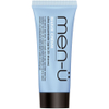 Crème de rasage men-ü Buddy Shave Cream 15ml: Image 1