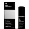 Anthony Continuous Moisture Eye Cream (21gm): Image 1