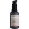 Trilogy Very Gentle Calming Fluid (30ml): Image 1