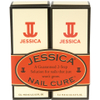 Jessica Nail Cure Pack (2 Products): Image 1