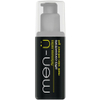 men-ü Matt Skin Refresh Gel (100ml): Image 1