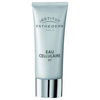 Institut Esthederm Cellular Water Gel 50ml: Image 1