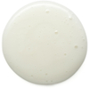 Elemis Dynamic Resurfacing Facial Wash 200ml: Image 2