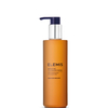 Elemis Sensitive Cleansing Wash 200ml: Image 1