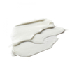 Elemis Pro-Collagen Marine Cream 100ml (Worth £160): Image 2