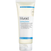 Murad Clarifying Cleanser 200ml: Image 1