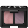 NARS Cosmetics Duo Eyeshadow - Charade: Image 1