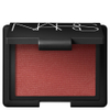 NARS Cosmetics Blush - Taos: Image 1