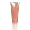 Duwop Venom Gloss - Pink Champagne (10.4ml): Image 1