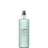 Elemis Balancing Lavender Toner (200 ml): Image 1