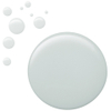 Elemis Balancing Lavender Toner (200 ml): Image 2