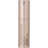 Elemental Herbology Eye Elixir Eye Cream 15ml: Image 1
