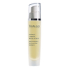 THALGO BRIGHTENING REGULATING ESSENCE (30ML): Image 1
