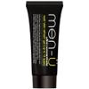 men-ü Buddy Matt Skin Refresh Gel Tube (15ml): Image 1