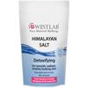 Westlab Himalayan Salt 1kg: Image 1