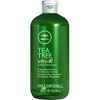 Paul Mitchell Tea Tree Special Conditioner (300ml): Image 1