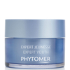 Phytomer Ogenage Expert Youth Faltenkorrekturcreme (50ml): Image 1