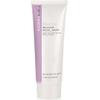 Crema limpiadora suave para la cara MONU (100ml): Image 1