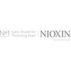 Nioxin Revitaliseur Cuir Chevelu 1 - Cheveux Fins Naturals (300ml): Image 2