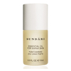 Sundari Essential Oil For Oily Skin (15ml): Image 1