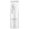 NARS Cosmetics Double Refining Exfoliator: Image 1