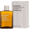 Aromatherapy Associates The Refinery Shave Oil 30ml: Image 1