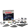 Star Wars X-Wing Minatures Game: Image 2