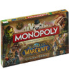 Monopoly - World of Warcraft Edition: Image 1