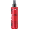 Sexy Hair Big Spritz & Stay Hair Spray 250ml: Image 1