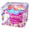 Tangle Teezer Magic Flowerpot - Popping Purple: Image 2