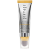Elizabeth Arden Prevage Anti-aging Triple Defense Shield Sunscreen SPF50 50ml: Image 1