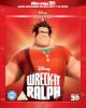 Wreck-It Ralph 3D (Includes 2D Version): Image 2