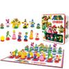 Super Mario Chess Set: Image 2
