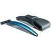 Bolin Webb Men's R1 Razor - S Blue 3000: Image 3