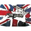 Sex Pistols Anarchy - Maxi Poster - 61 x 91.5cm: Image 1