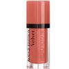 Bourjois Rouge Velvet Lippenstift: Image 1