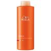 Acondicionador Enrich para cabello grueso Wella Professionals: Image 1