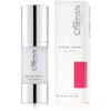 skinChemists Retinol Serum (30ml): Image 1