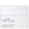 NARS Cosmetics Restorative Night Treatment: Image 1