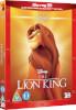The Lion King 3D: Image 3