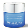Omorovicza Blue Diamond Super Cream (50ml): Image 1