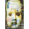 Sandman: The Dolls House - Volume 02 Paperback Graphic Novel (New Edition): Image 1