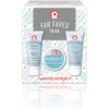 First Aid Beauty FAB Faves to Go Kit: Image 1