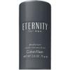 Calvin Klein Eternity for Men Deodorant Stick (75g): Image 1
